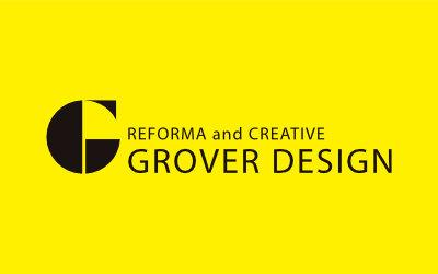 REFORMA and CREATIVE GROVER DESIGN